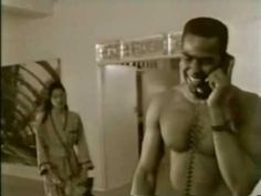 Jonathan Butler More Than Friends (video) this song is an all time fav! Hands down!