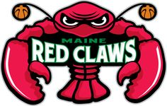 NBA D-League: Maine Red Claws