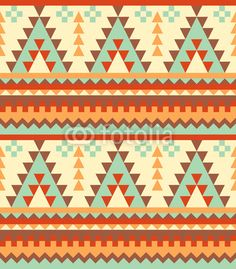 Find Seamless Aztec Pattern stock images in HD and millions of other royalty-free stock photos, illustrations and vectors in the Shutterstock collection. Motif Navajo, Navajo Pattern, Pattern Art, Pattern Design, Pattern Fabric, Motifs Aztèques, Mexican Pattern, Ethnic Patterns, African Patterns