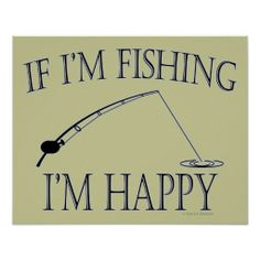 fishing funny comparisons