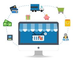 Ecommerce Solutions Australia – No One To Blame! Ecommerce Store, Ecommerce Solutions, Seo Services, How To Get Money, Dubai, Improve Yourself, Web Design, Things To Come, Australia