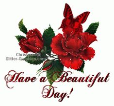 Good Morning Tuesday, Good Afternoon, Good Morning Good Night, Good Night Quotes, Good Morning Wishes, Weekend Quotes, Sunday Prayer, Evening Greetings, Morning Greetings Quotes