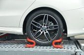 Flatbed Towing Service Near You - Coral Gables Towing Company Flatbed Towing, Towing Company, Automobile, Damaged Cars, Automotive News, Tow Truck, Trucks, Marketing, Car Insurance