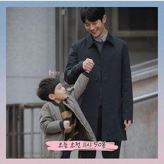 Asian Actors, Korean Actors, Jung In, Korean Babies, Asian Boys, Korean Drama, Dramas, Guys, Night