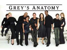 Greys Anatomy Cast, Castle Tv, Stana Katic, Bridesmaid Dresses, Wedding Dresses, Winter Is Coming, Grey's Anatomy, Amelie, Videos