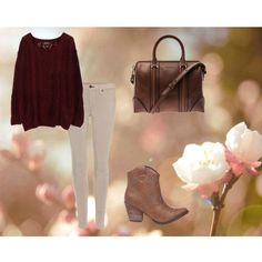 """#79"""" by sarahmartelletto on Polyvore"""