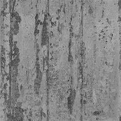 Crude Slate Grey R1378