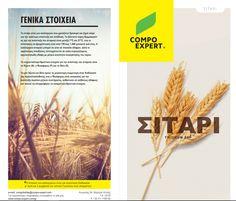 Το σιτάρι είναι μια καλλιέργεια που χρειάζεται δροσερό και ξηρό κλίμα για την καλύτερη ανάπτυξη και απόδοση. Το βέλτιστο εύρος θερμοκρασί- ας για την ανάπτυξη του σιταριού είναι μεταξύ 7°C και 21°C, ενώ οι απαιτήσεις σε βροχόπτωση είναι από 750 έως 1.600 χιλιοστά ανά έτος. Η καλλιέργεια σιταριού μπορεί να γίνει σε ποικιλία εδαφών, αλλά οι υψηλότερες αποδόσεις επιτυγχάνονται σε καλά στραγγιζόμενα, αργιλοπηλώδη εδάφη με μέτρια ικανότητα συγκράτησης του νερού.