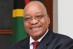 The South African Presidency say they will look into pictures circulating on social media that shows a young woman kissing a man who appears to be President Jacob Zuma. The