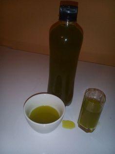 US $7.30 New in Home & Garden, Food & Beverages, Oils