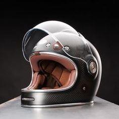 Bell Bullitt Helmet Carbon - Matte - Revival Cycles