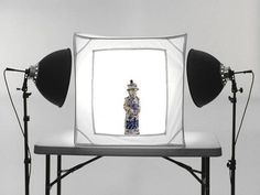 The Importance of Good Product Photography and Tips and Tricks for ...