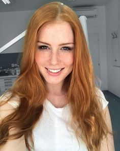 innocent-looking-redhead-teen-is