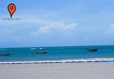 Eeeee Sooooool!! \o/  Bem vindo novamente pra renovar nossas energias!!  . . Hey Sun!! \o/ Welcome again to renew our energies. . #umlugarpravisitar #travelblogger #ulv  #instatravel #trip #viajarrenova #nordeste  #🗺 #frionao #saipralafrio #amamossol #🌞  #travelphotography #travelblog #ulv #viajarfazbem #goodvibes #viagem #praia #beach #trip  #🏖#🏄🏾 . . Use:#umlugarpravisitar