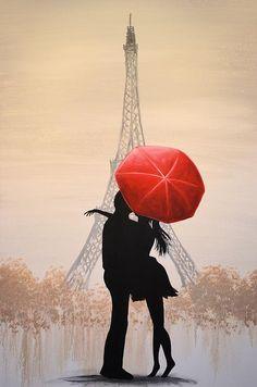 love-in-paris-