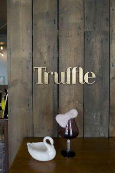 Truffle_07