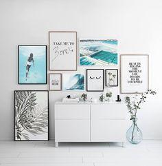"""Beach Decor Wall Print"" Bondi Beach Print, Coastal Decor, Ocean Print, Bondi Icebergs, Beach Decor, Nature Prints, Tropical Print, Bondi Print Large, Landscape #homedecorideas #homedecoronabudget #homedecordiy #homedecorideasmodern #homeoffice #homedecor #homeideas #wallart #walldecor #wallartdiy #art #print #digital #oceanprint #beachprint #beachdecor #natureprints #photographyprints #coastalwallart"