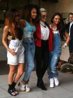 06.18.13 in love with Leigh's shoes