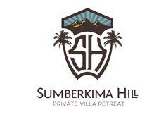 Sumberkima Hill Bali