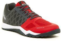 0d1ff035938245 26 Best Reebok Crossfit Men s Shoes images