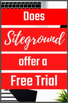 Want to know if Siteground offers a free trial or not. In this article, we have answered this question and also share Siteground pricing plans | Siteground | Siteground Web Hosting | Siteground Price and Plan | Siteground Web Hosting package | Siteground Pricing | #siteground #webhosting #wordpress