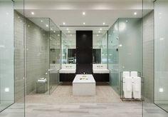 The Studio by Ashton Woods, Phoenix. Interior design by Cecconi Simone.