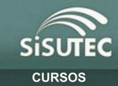 Jovens do milênio: Sisutec 2014 abre inscrições para cursos técnicos ...