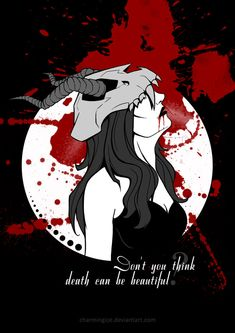 """""""Don't you think death can be beautiful?"""" - Carmilla Karnstein  Has this been done yet? Lol, don't answer that. Here's my monster Carmilla based onadamantred's fanart. By charmingice"""