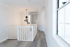 Image result for capella constructions stairs