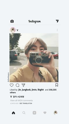 Já quero eles no ig. BTS V wallpaper Lockscreen BTS tela de bloqueio | papel de parede | Kpop