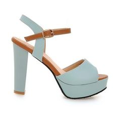 New Arrival Fashion Shoes High Heel Pumps Sandalias High Heel Loafers, High Heel Pumps, Women's Pumps, Wedding High Heels, Fashion Sandals, Buy Shoes, Womens High Heels, Black Shoes, Casual Shoes