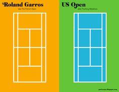 Vahram Muratyan realizó una guía titulada París versus New York en la que representa con imágenes los detalles, clichés y contradicciones de las metrópolis.