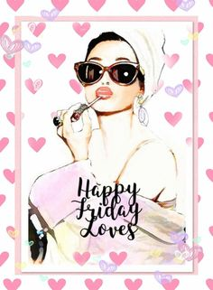 Happy Friday my lovelies! Freebie Friday in my VIP group every week. How can you learn tricks if you're just … Body Shop At Home, The Body Shop, Farmasi Cosmetics, Happy Friday Quotes, Imagenes Mary Kay, Friday Love, Finally Friday, Hello Friday, Mary Kay Party