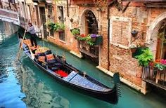 venice points of interest - Google Search