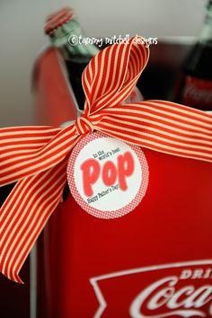 best pop 1 web