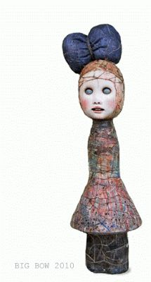 What's up! trouvaillesdujour: The Black Magic Art of Mariana Monteagudo