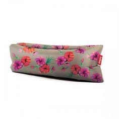 Hey die neuen Farben sind da! Wir lieben sie <3  Fatboy Outdoor-Sofa Original Lamzac 2.0 Hawaii Brown