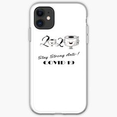 Coque Iphone, Stay Strong, T Shirt, Phone Cases, Boutique, Iphone Holster, Products, Accessories, Masks