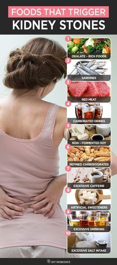 Kidney Cleanse Remedies To get rid of the kidney stones, diet is a key factor. So, let's have a look on which food to consume and which one to eliminate from diet to prevent kidney stones and enhance your immunity. Kidney Detox Cleanse, Healthy Kidneys, Eating Healthy, Healthy Body Weight, Kidney Health, Nutrition, Health Remedies, Holistic Remedies, Healthy Tips
