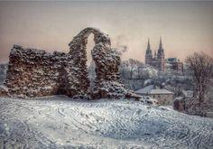 Rēzekne, Latvija...