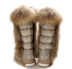 Discontinued Ugg Boots