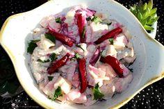 Cabbage, Beef, Vegetables, Food, Meat, Essen, Cabbages, Vegetable Recipes, Meals