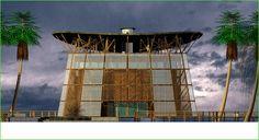 museo-d-interpretazione-ambientale