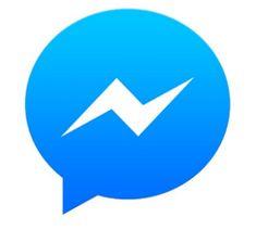 Facebook Messenger pasa los 500 millones de usuarios activos mensuales!