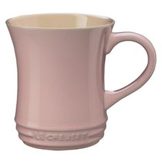Shop Wayfair for All Mugs & Cups to match every style and budget. Enjoy Free Shipping on most stuff, even big stuff.