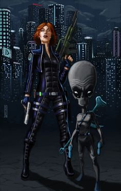 Perfect Dark by nbashowtimeonnbc on DeviantArt Video Game Art, Video Games, Facebook E Instagram, Perfect Dark, Video X, Wallpaper Size, Video Game Characters, Live Action, Game Design