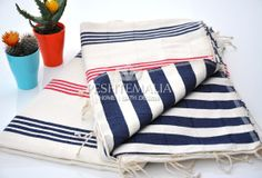 BATH TOWEL Free Shipping Spa Towel 2pcs Peshtemal by PESHTEMALIA, $44.95