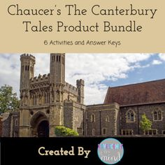Help writing my paper chaucer?s canterbury tales: exploring injustice in the knight's tale