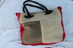 :) my bag My Bags, Reusable Tote Bags, Fashion, Moda, Fashion Styles, Fasion
