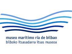 DivertigarRia en el Museo Maritimo de Bilbao
